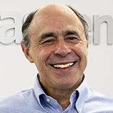 Antonio Pietri