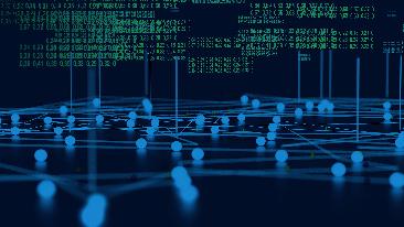 在线研讨会:利用可视化数据分析工具推动企业绩效