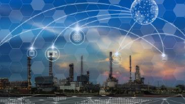 aspenONE®V11石油供应链的新功能
